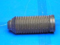 Пыльник амортизатора переднего ( 357413175A )