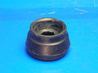 Подушка амортизатизатора переднего ( 1J0412331C )