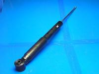 Амортизатор задний  (1J0513025CS; 1J0513025BG) ( 1J0513025BG )