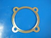 Прокладка приемной трубы 1,8/2,0 О ( 1J0253115R )