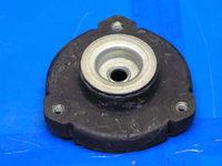 Опора амортизатора (подушка) ( 1K0412331B )