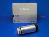 Топливный насос  8E0906087A; 3B0919051C ( 8E0906087F,E22041095Z              )