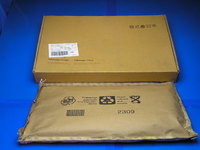 Комплект прокладок и сальников двс 1,8-1,8 TURBO AWT ( 058198011T )