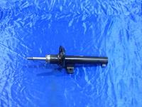 Амортизатор передний Octavia (1Z3; 1Z5) 04-13,AUDI A3 03-13,VW GOLF PLUS,V,VI 03-13  VW B8 ( 1K0413031BF )