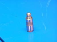 Гидрокомпенсаторы ( 022109423D )