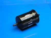 Фильтр топливный  Chery FORZA A13 Чери Форза ( B14-1117110,B141117110               )