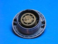 Крышка расширительного бачка  Chery FORZA A13 Чери Форза ( A11-1311120,A111311120               )
