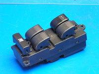 Блок управления стеклоподъемниками Lifan 520 (Лифан 520), LAX3746110