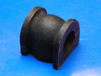Втулка переднего стабилизатора BYD F6 (Бид Ф6), BYDEG-2906113(BYDEG2906113            )