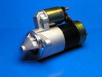 Стартер 1,3; 1,5; 1.6 Geely CK-1 (Джили СК-1), E080000010