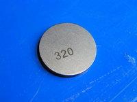 Шайба регулировочная 3,20 Geely CK-1 (Джили СК-1), E010001201-320(E010001201320           )