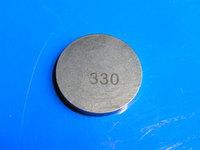 Шайба регулировочная 3,30 Geely CK-1 (Джили СК-1), E010001201-330(E010001201330           )