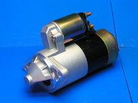 Стартер, 1.3 Lifan 520 (Лифан 520), LF479Q1-3708100A(LF479Q13708100A         )