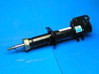 Амортизатор передний, правый Chery S11 QQ (Чери КУ-КУ), S11-2905020(S112905020              )