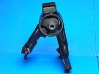 Подушка КПП, задняя Geely Emgrand EC7 (Джили Эмгранд), 1064001148