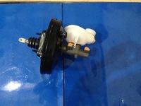 Главный тормозной цилиндр, с ваккумным усилителем и бачком тормозной жидкости Lifan 520 (Лифан 520), L3540000