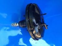 Вакуумный усилитель Geely CK-1 (Джили СК-1), 140501118003