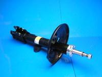Амортизатор передний левый Lifan X60  S2905200 ( S2905200 )