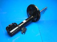 Амортизатор передний правый Lifan X60  S2905700 ( S2905700 )