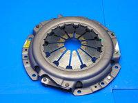 Корзина сцепления Lifan X60 S1601100 ( S1601100 )