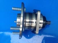 Ступица задняя в сборе с датчиком ABSLifan X60 S3104100 ( S3104100 )