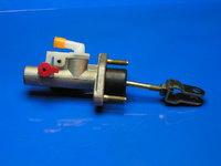 Цилиндр сцепления главный Lifan X60 S1608000 ( S1608000 )