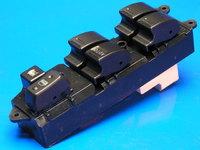 Блок управления стеклоподъемниками BYD F3 (Бид Ф3), BYDF3-3746100(BYDF33746100            )
