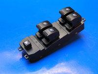 Блок управления стеклоподъемниками водительский  Чана Бени Chana Benni  CV6036-0600 ( CV6036-0600,CV60360600               )