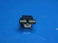 Кнопки управления кондиционером Chery Amulet  A15 (Чери Амулет), A15-8112013(A158112013              )