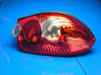 Фара задняя (фонарь) правая Chery Jaggi S21 (Чери Джаги), S21-3773020(S213773020              )