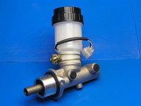 Главный тормозной цилиндр без вакуумного усилителя, с АБС Geely CK-1 (Джили СК-1), 140501118002_BEZ_VAK-(140501118002_BEZ_VAK    )