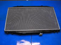Радиатор охлаждения BYD F3 (Бид Ф3), BYDF3-1301100(BYDF31301100            )