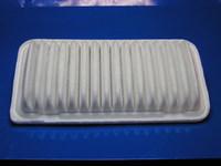 Фильтр воздушный Geely Emgrand EC7 (Джили Эмгранд), 1064000180
