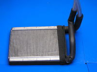 Радиатор печки Geely FC (Джили ФЦ), 1061001245