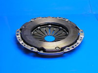 Корзина сцепления  A13-1601020 Chery Forza Чери Форза ( A13-1601020,A131601020               )