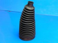 Пыльник рулевой тяги (рейки) Chery Elara  A21 (Чери Элара), A21-3401103BB(A213401103BB            )
