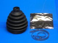 Пыльник гранаты наружной, хомуты, смазка Chery Tiggo T11 (Чери Тиго), T11-XLB3AC2203111(T11XLB3AC2203111        )