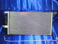 Радиатор кондиционера Chery Amulet  A15 (Чери Амулет), A15-8105010(A158105010              )