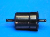 Фильтр топливный lifan 620 (лифан 520) l1117100a1 Lifan 620 (Лифан 620), L1117100A1