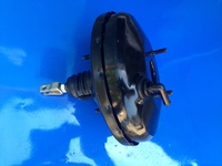 Вакуумный усилитель Lifan 320 (Лифан 320), F3540400