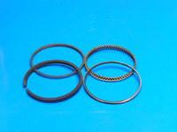 Кольца, 2,0 mitsubishi 4g63 Chery Tiggo T11 (Чери Тиго), MD195805