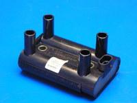 Модуль зажигания (delphi) lifan 620 (лифан 620) lba3612500 Lifan 620 (Лифан 620), LBA3612500 (LBA3612500 )