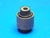Сайлентблок заднего кулака BYD F6 (Бид Ф6), BYDEG-2404300(BYDEG2404300            )
