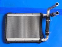 Радиатор печки BYD F3 (Бид Ф3), BYDF3-8101010(BYDF38101010            )