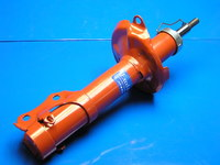 Амортизатор передний Chery Amulet  A15 (Чери Амулет), A11-2905010(A112905010              )