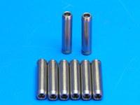 Направляющая выпускного клапана 4g63-4g64, 2.0-2.4 Chery Tiggo T11 (Чери Тиго), SMD364740
