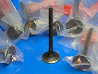 Клапан впускной BYD F6 (Бид Ф6), BYD483QA-1003408(BYD483QA1003408         )