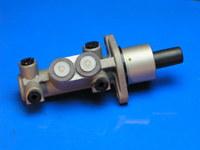 Цилиндр тормозной, главный без АБС Chery Amulet  A15 (Чери Амулет), A11-3505010(A113505010              )