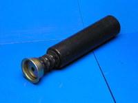 Пыльник заднего амортизатора FAW V5 ( 48341-TVA00,48341TVA00               )