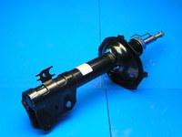 Амортизатор передний FAW V5 ( 48510-00K30,4851000K30               )